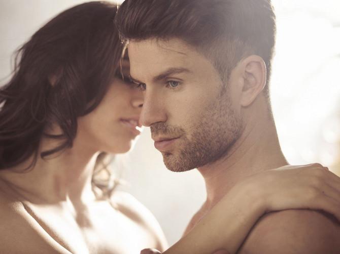 Muškarci nemaju pojma da OVE 3 POZE u seksu žene OBOŽAVAJU! Kažu da su MOĆNE i da u njima doživljavaju EKSPLOZIVNE orgazme