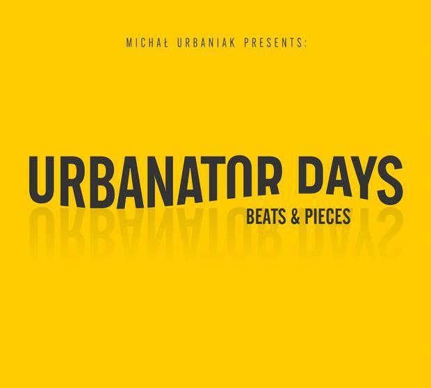 """Urbanator Days"""