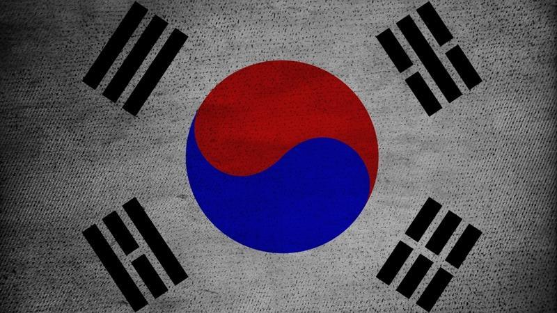 Starcraft i Korea Południowa - jak rodził się profesjonalny e-sport?