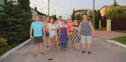 Mieszkańcy Ozorkowa: ta fabryka nas zadusi