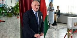 Łukaszenka przerwał milczenie. Szokujące oskarżenia pod adresem Polski!