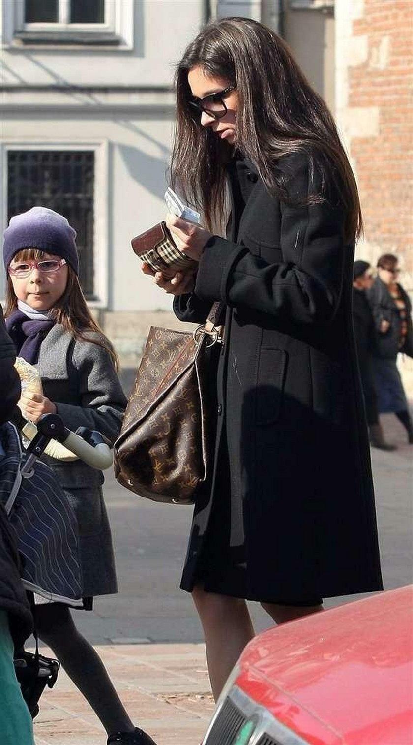Louis Vuitton to dziś jedna z najbardziej rozpoznawalnych i wartościowych marek świata