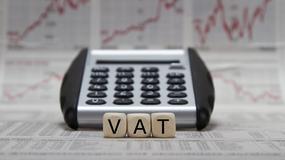 Piekarz: Ujednolicanie stawek VAT to krok w dobrym kierunku