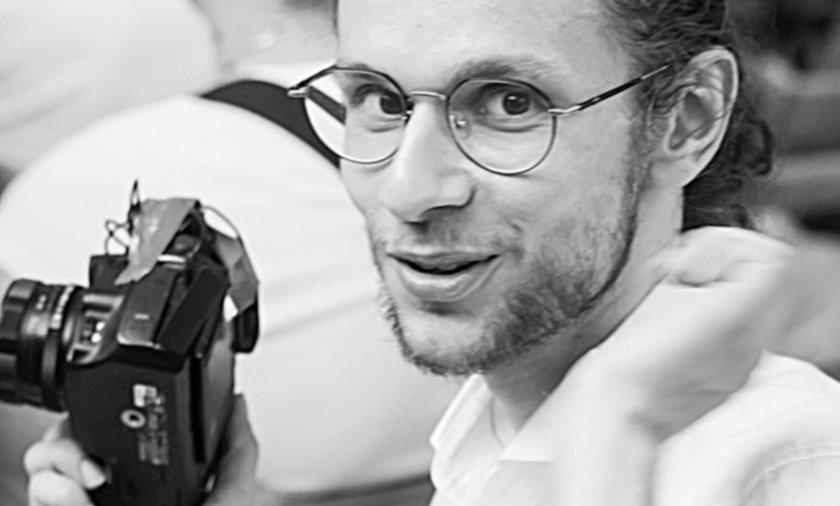 Nie żyje 23-letni Konrad Klisowski.