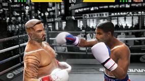 Real Boxing 2 - zagramy jako Rocky Balboa