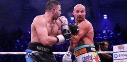 Radczenko wystąpi w Kielcach. Wraca postrach polskich bokserów