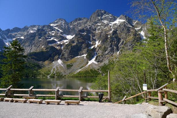 Górale zapowiadają pozwy zbiorowe (fot. shutterstock.com)