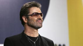 George Michael: podano oficjalną przyczynę śmierci artysty
