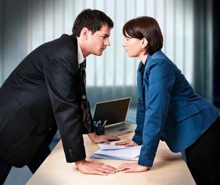 Jak toczyć spory z urzędem skarbowym