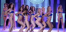 Bohaterowie seksafery z miss robią swój konkurs