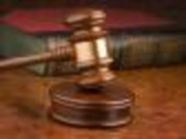 Przed watykańskim sądem wznowiono w środę proces w tzw. sprawie Vatileaks