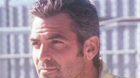 George Clooney najseksowniejszym aktorem