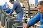 zaposleni radnici rad posao