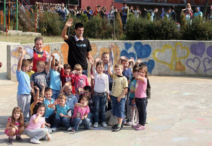 178766_smederevo-09-djokovic-foto-nenad-pavlovic