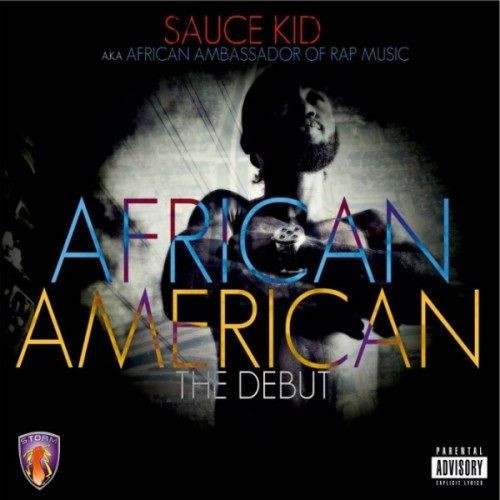 Sinzu - African American. (Amazon)