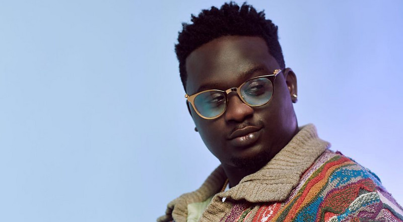 American rapper, Wale to feature on Wande Coal's new 5-track EP, 'Realms'