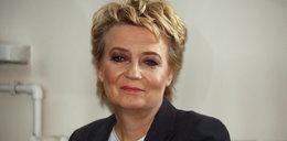 Prokuratura domaga się skazania Hanny Zdanowskiej
