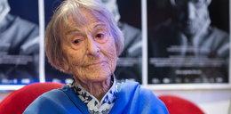 Sekretarka Goebbelsa o zbrodniach nazistów: nic nie wiedzieliśmy