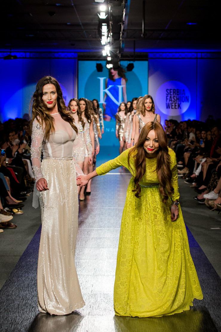 606382_fashion-week-e08foto-promo