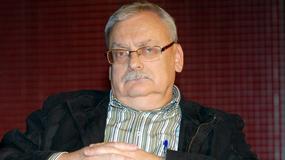 """""""Wiedźmin"""": jak dobrze znasz powieści Andrzeja Sapkowskiego?"""