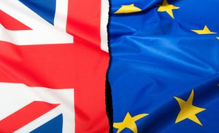 Brexit: Złe dane z sektora nieruchomości w Wielkiej Brytanii. Co z luzowaniem?