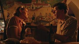 """""""Café Society"""": pierwszy zwiastun nowego filmu Woody'ego Allena"""