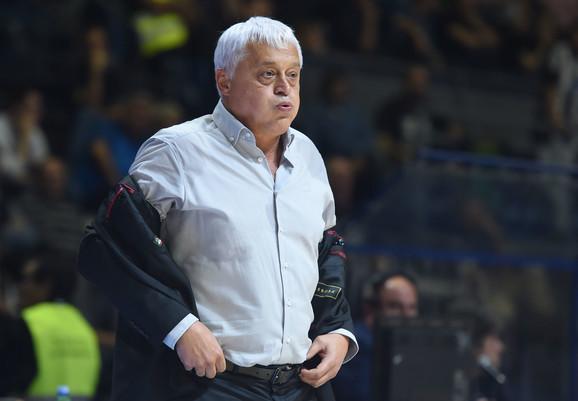 Miroslav Muta Nikolić