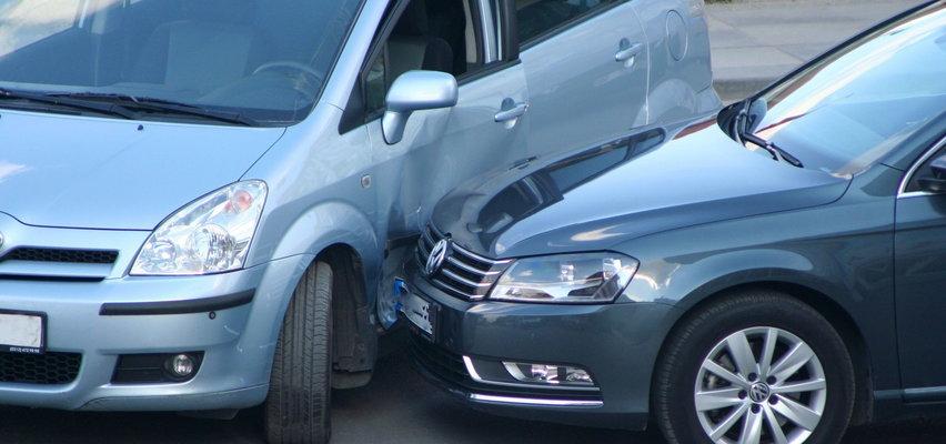Surowe kary za jazdę po pijanemu. Jakie kary obowiązują w Europie?