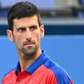 AUSTRALIJAN OPEN PRED TOTALNIM KOLAPSOM! Pola svetski poznatih tenisera neće moći da igra, prvi nosilac bi bio čovek koji nikad nije bio ni u polufinalu grend slema