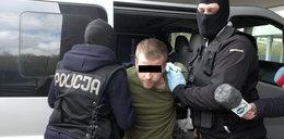 Morderca Milenki trafi na obserwację psychiatryczną