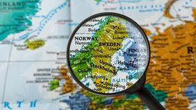Ekipa #OnetOnTour odkrywa Szwecję [ZWIASTUN 1.]