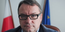 Polskie więzienia są totalnie przepełnione