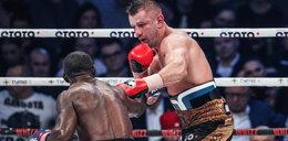 W boksie został mistrzem świata. Adamek gotowy na bójkę w MMA
