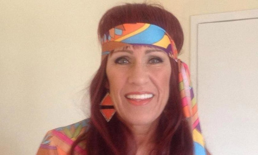 Ibiza. 59-latka ze Szkocji uprawiała seks z 14-latkiem na balkonie
