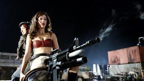 Gwiazda Tarantino oceni polskie filmy