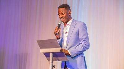 Rape Allegation: Pastor Sam Adeyemi wants justice to prevail