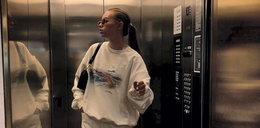 17-latka pławi się w luksusie. Mówią, że to sekretna córka Putina [ZDJĘCIA]