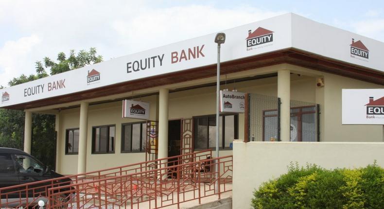 ___7186700___https:______static.pulse.com.gh___webservice___escenic___binary___7186700___2017___8___22___17___Equity-Bank-South-Sudan-Yei-branch-1024x684