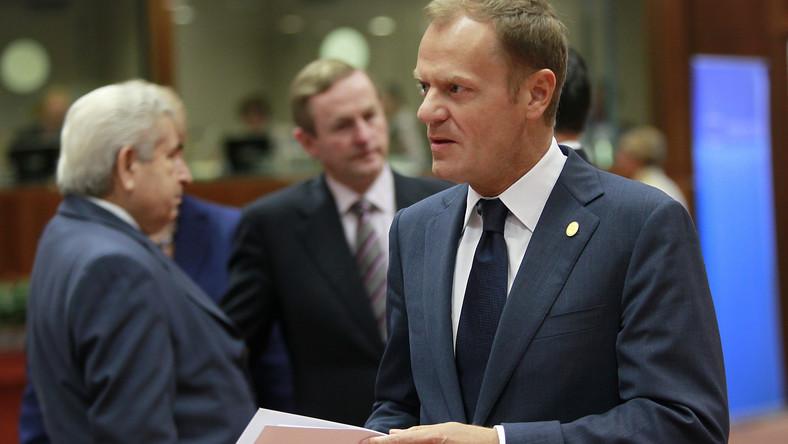 Rząd Tuska nie będzie żałował grosza. Oto plan na prezydencję