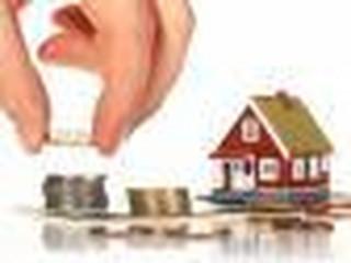 Najem 2015: Wszystko, co powinniście wiedzieć o opodatkowaniu najmu