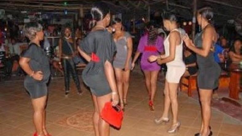 Image result for prostitutes in nigeria