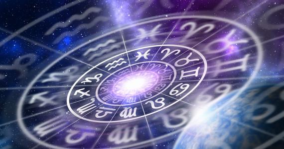 Horoskop dzienny. Środa 22 lipca 2020. Horoskop na dziś