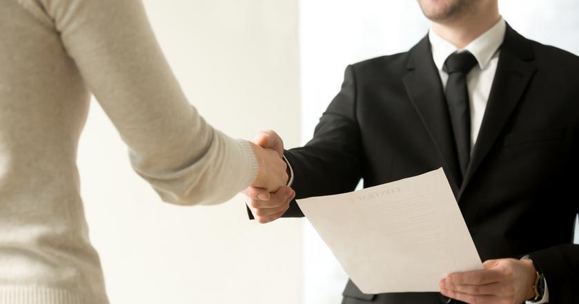 Nowe przepisy mają zastąpić Kodeks pracy z 1974 r.