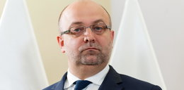 Wiceminister kontrolował akcję oczerniania sędziów? Premier chce wyjaśnień