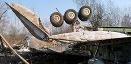 Rocznica katastrofy smoleńskiej. Znamy harmonogram obchodów