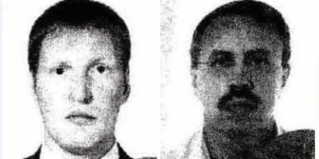 Popov i Šišmakov, agenti GRU, nedostupni su Crnoj gori