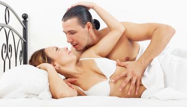 zdjęcia pozycji homoseksualnych najlepsza tuba wideo xxx