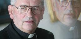 Biskup, który umiał słuchać ludzi