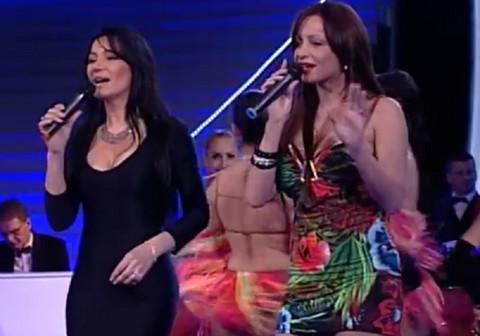 Svi znate ćerku Goce Božinovske koja je pevačica, a OVAKO izgleda njena druga ćerka koja se SKORO NIKADA ne pojavljuje u javnosti!
