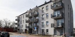 W Dąbrowie Górniczej brakuje mieszkań